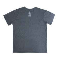 Shadow Grey T-shirt