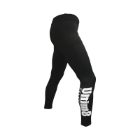 Men compression leggings