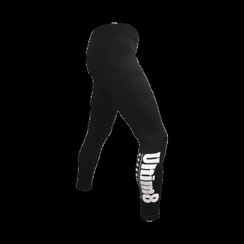 Men compression leggings