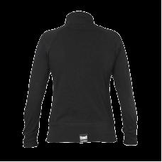 Light weight classic jacket