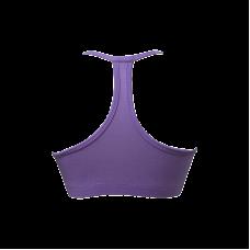 Classic sports bra
