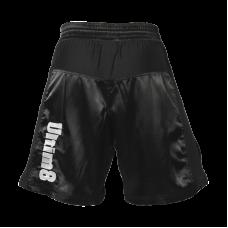 Classic MMA shorts