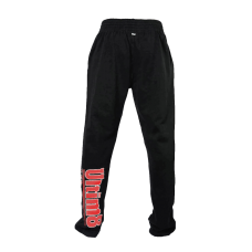 Killer Instinct pants
