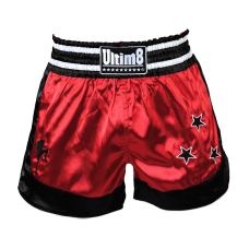 Champ shorts