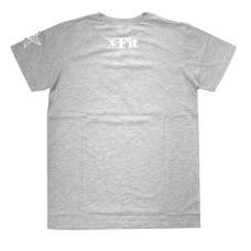 X-Fit Ghost T-shirt