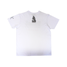 Fight With Style T-shirt