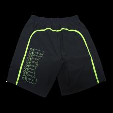 X-Fit shorts