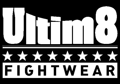 Ultim8