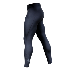 Men Deluxe compression leggings