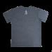 Shadow Grey T-shirt