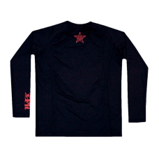 X-Fit long sleeves Dry Flex