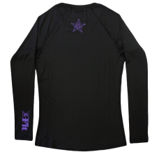 Dry Flex long sleeves
