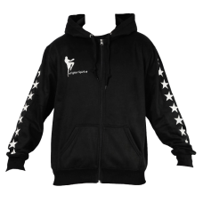 Stars jacket