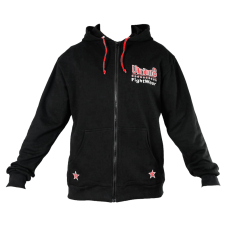 Killer Instinct jacket