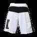Classic MMA shorts - White