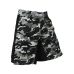 MMA Camouflage shorts