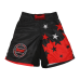 Sublimation shorts
