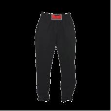 Killer Instinct pants