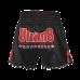 Carbon shorts