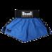 Air Neon shorts