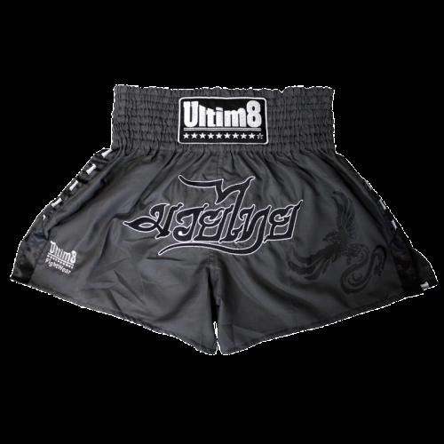 Air Phoenix shorts