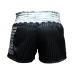 Candy Skull shorts