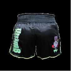 Killer Bunny shorts