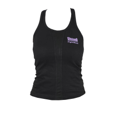 Tank top Dry-Fit