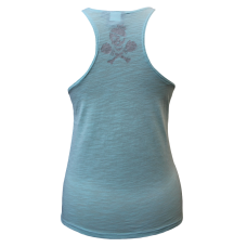Tank top Candy Skull